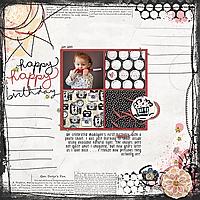 Happy_Happy_Birthday.jpg