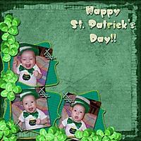 Happy_St_Patrick_s_Day.jpg
