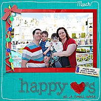 Happyheartsweb.jpg