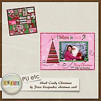 Hard_Candy_Christmas_by_Pixie_Keepsakes_card_2010.jpg
