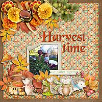 Harvest-time2.jpg