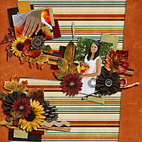 Harvest_by_Jennifer_Labre_Designs-Temp_No_Girls_Allowed_by_CQC.jpg