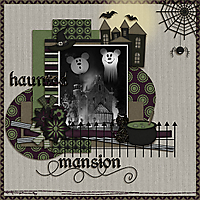 Haunted-Mansionweb.jpg