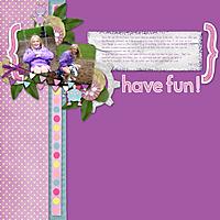Have-Fun_.jpg