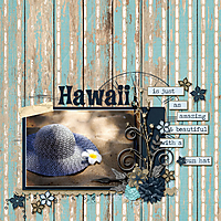 Hawaii_Time.jpg