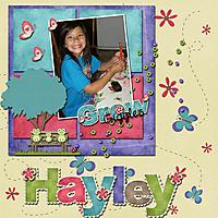 Hayley.jpg
