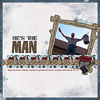 He_s-The-Man-WEB.jpg