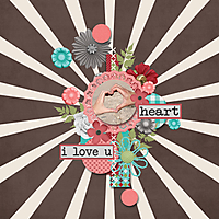 Heart-Hands-web.jpg