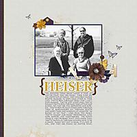 Heiser_2014.jpg
