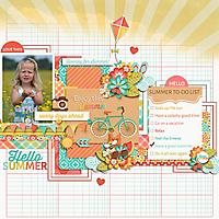Hello-Summer-resize1.jpg