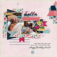 Hello-baby-sister-Sarah-CD_StormyBlues_TP1-copy.jpg