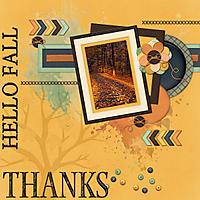 Hello_Fall_prv_Thanks_DDD_DandilionDust_By_Lana_2015.jpg