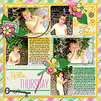 Hello_thursday_copy.jpg