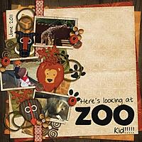 Here_s-looking-at-zoo-kid.jpg