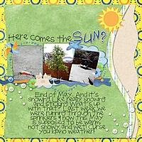 Heresomes-thesun.jpg