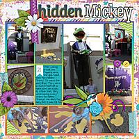 Hidden_Mickey_HS_Nov_11_2012_smaller.jpg