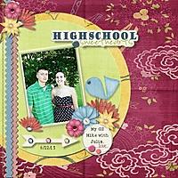 High_School_Sweethearts_600x600.jpg