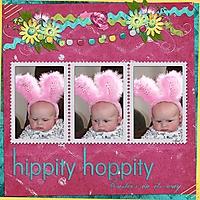 Hippity_hoppy2.jpg