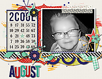 Hipster_Calender_Toppers_Vol_2_LO1_06_18_19_MC_DT.jpg