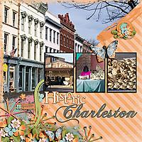 Historic-Charleston-Lns_pixieplate_308-copy.jpg