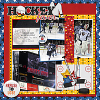 Hockey_Fever.jpg