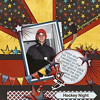 Hockey_Night_copy.jpg