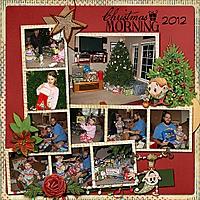 Holiday_Hoopla_pg2.jpg