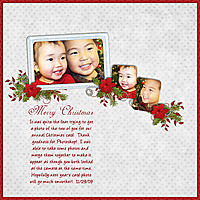 Holly-Jolly-WEB-for-font-ch.jpg