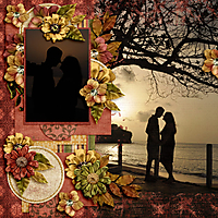 Honeymoon-3_web.jpg