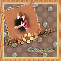 Honeymoon-title-page-for-upload.jpg