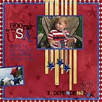 Hooray_for_the_USA_small_edited-1.jpg