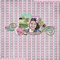Hope_1_12_copy_600_x_600_.jpg