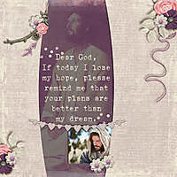 Hope_PlumPerfectPinG_NativePrincesstmpltMbDD.jpg