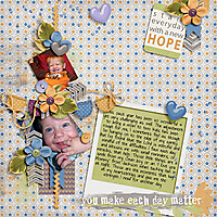 HopesforSanity.jpg