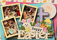 Hoppy_Easter_Card_cap_P2012April.jpg