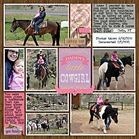 Horseback_Riding_Cody_MT_2_copy.jpg