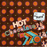 HotChocolate_Santana_Reagan-web.jpg