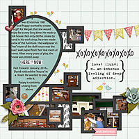 House-by-PoppyLKD-MyHeartFramed-T4-copy.jpg