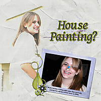 House_Painting_copy.jpg