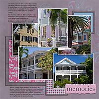 Houses-Key-WEst-R.jpg