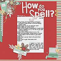 How-Do-You-Spell.jpg