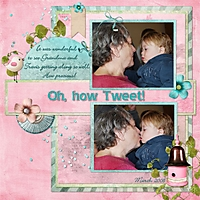 How_TweeTpreview.jpg