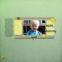 Huh_Mummy.jpg