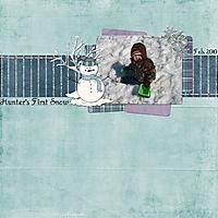Hunter_s_First_Snow_web.jpg