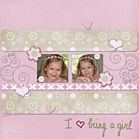 I-Love-Being-A-Girl.jpg