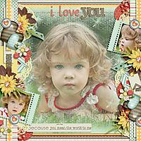 I-Love-You-19Sept.jpg