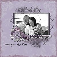 I-Love-Your-Soft-Kisses.jpg