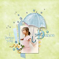 I-hope-you-dance.jpg