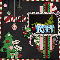 ICEShowweb.jpg