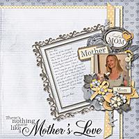 I_call_Her_Mom_upload.jpg